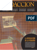 Revista Redacción