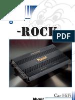 Magnat Rock 6000 - 111877_Datenblatt