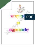 Survey Report