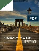 New York Virtual 1.1