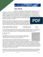 Parametric Spline Tutorialv2