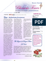 BlossomTimes_issue4