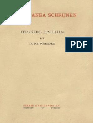Flamand nackt Andrée  Valérie (1969)