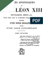 Lettres_apostoliques_de_S._S._Leon_XIII_(tome_2)_000000828