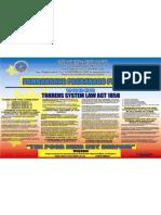 Pambansang Pagbabago Program