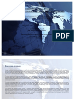 Fiis-firm Specific Factors & Investment Preferences in India - Copy