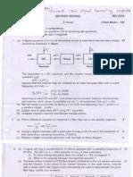 D08BE7-EXTC-dtsproc
