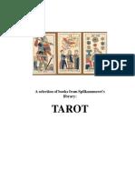 bib-tarot