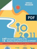 Congresso Sbgf Official_program