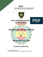 ReglamentoT.OficialRT2010