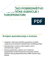 Turističko_posredništvo_-_turističke_agencije_i_turoperatori