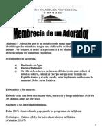 Requisitos_alabanza_EMMANUEL
