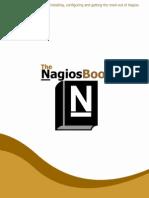 Pre-release the Nagios Book-05012006