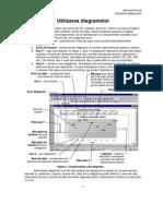 Excel Lectia 3 Utilizarea diagramelor