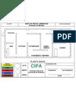 MAPA DE RISCO 1