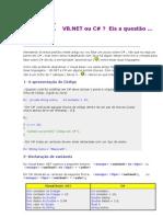 VBnet_Ou_C#