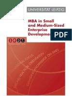 MBA Broschure Jul2009