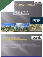 44549213 Dlf Building India