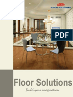 Floor Solutions(1)
