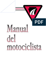 Sp_manual Para Motos