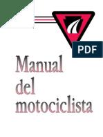 Sp_manual Para Motos