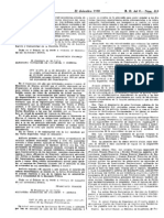 Ley Reestructuracion Cuerpos Penitenciarios
