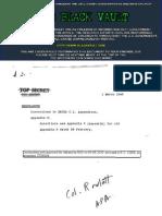 Corrections Ci Appendices 1mar46