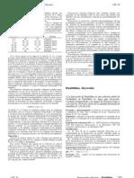 Farmacopea - Ranitidina