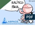 Libro Guia de La Paralisis Cerebral Procedimientos Practicos1