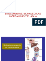 Funciones Quimicas y Biopolimeros 02-11