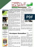 RisalahPekip_Bil_2_2011 Edisi_44