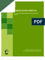 comunicacion_asertiva