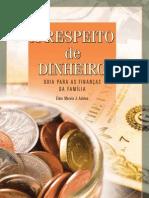 One Money Portuguese