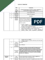 Proiect FSE Formular Vlad v3