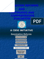 CCEtraining Final Cbse Ppt1