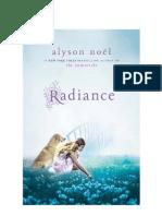 1cap Radiance - A