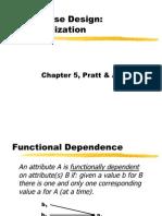 C02Normalization