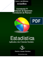 Estadística-Descriptiva-en-Ciencias-Sociales 3- Correlación