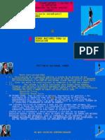 Petitrio Nacional CONES