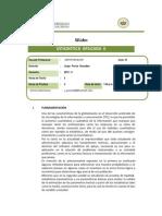 Silabo Estad Aplic II Uss 2010