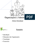 OTG Aula02 Organizacoes Tecnologia[1]