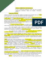 (7)Principais correntes sociológicas-1