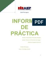 informe_de_practica.. pame