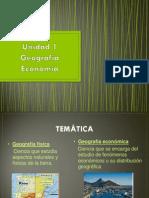 CLASE DE ECONOMIA