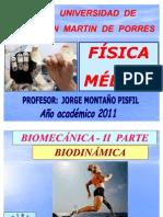 FISICA MEDICA-SEMANA-02-2011
