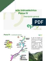 Porce_IV_EPM