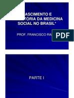 NASCIMENTO_E_TRAJETÓRIA_DA_MEDICINA_SOCIAL_NO_BRASIL[1]