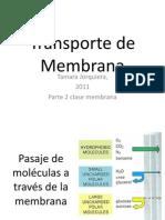 Membrana_Biologica_2011_parte_2
