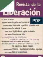 Liberacion 01
