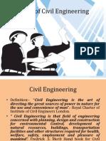 scopeofcivilengineering-110411110340-phpapp02